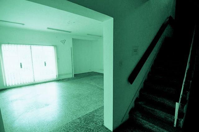 whitespace 2